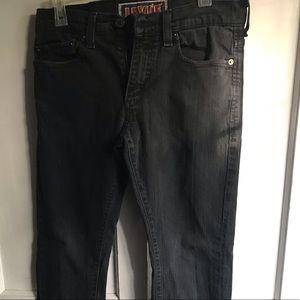 Levi's 511 Jeans